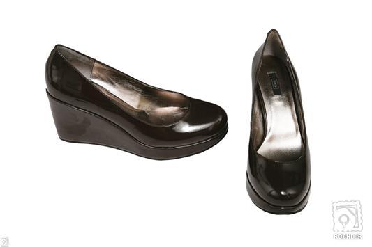 خرید+کفش+اسپرت+لژدار